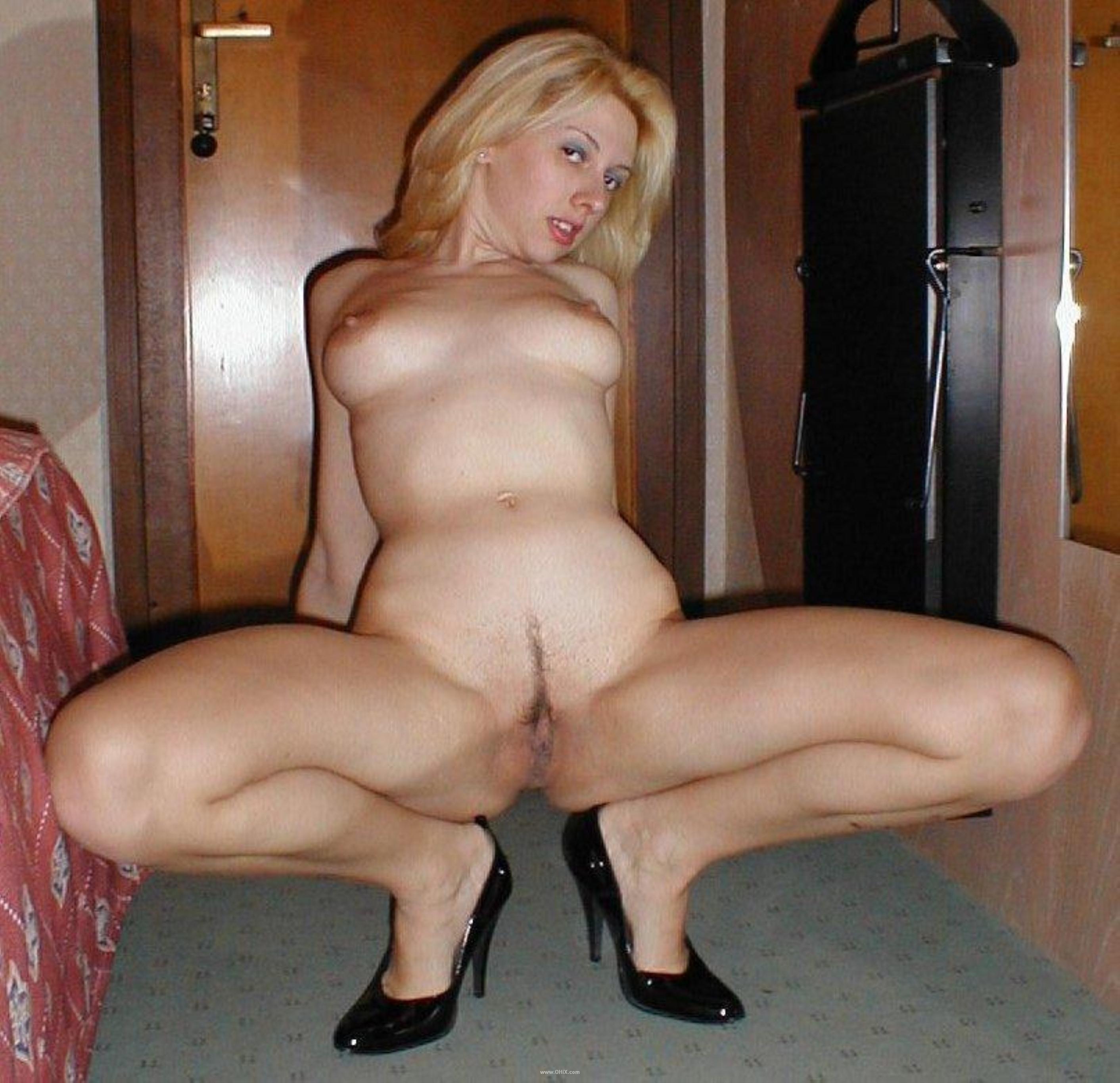 zrelie-razvratnitsi-porno-foto