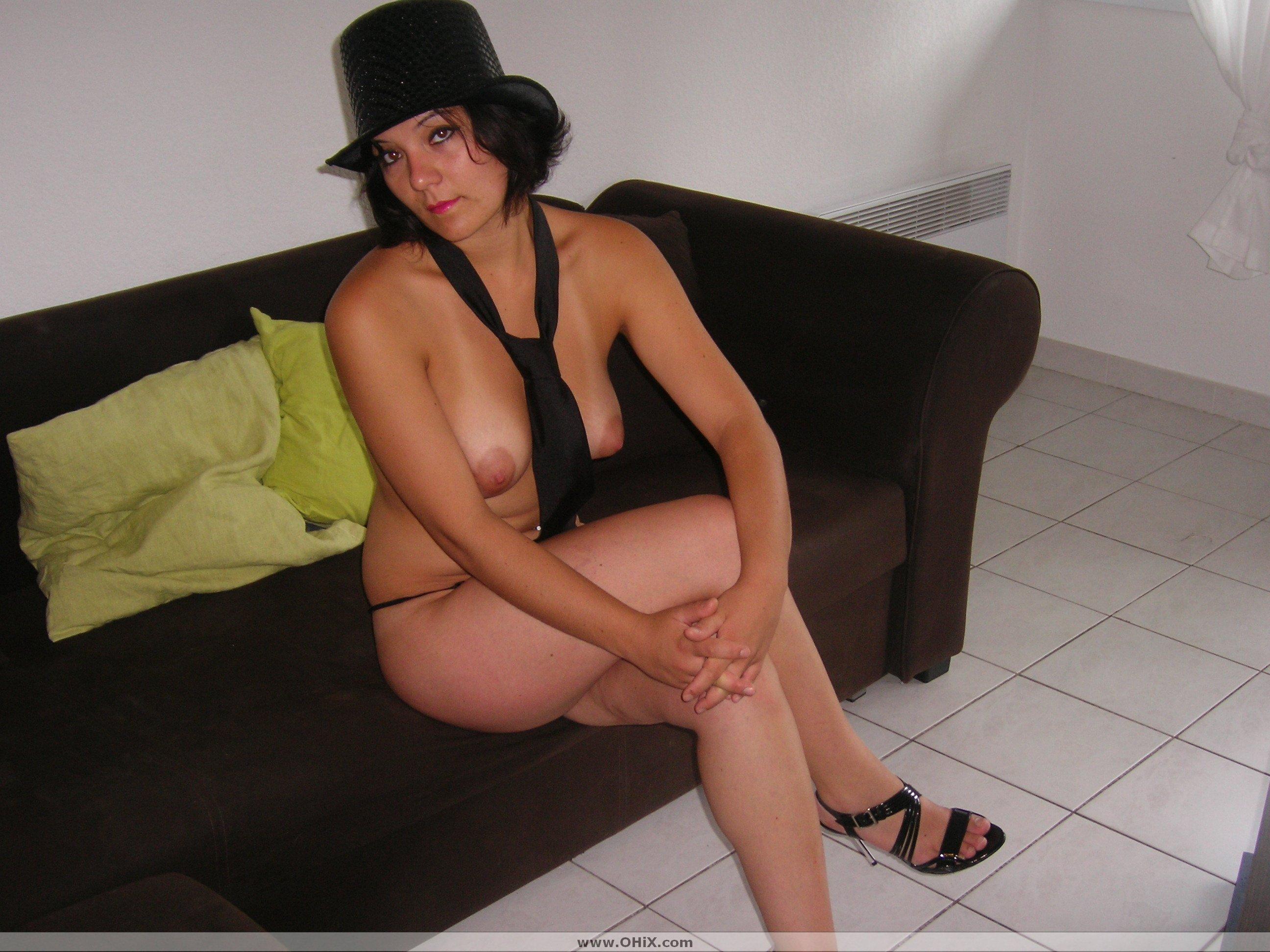 Сыктывкар девушки в порно 18 фотография