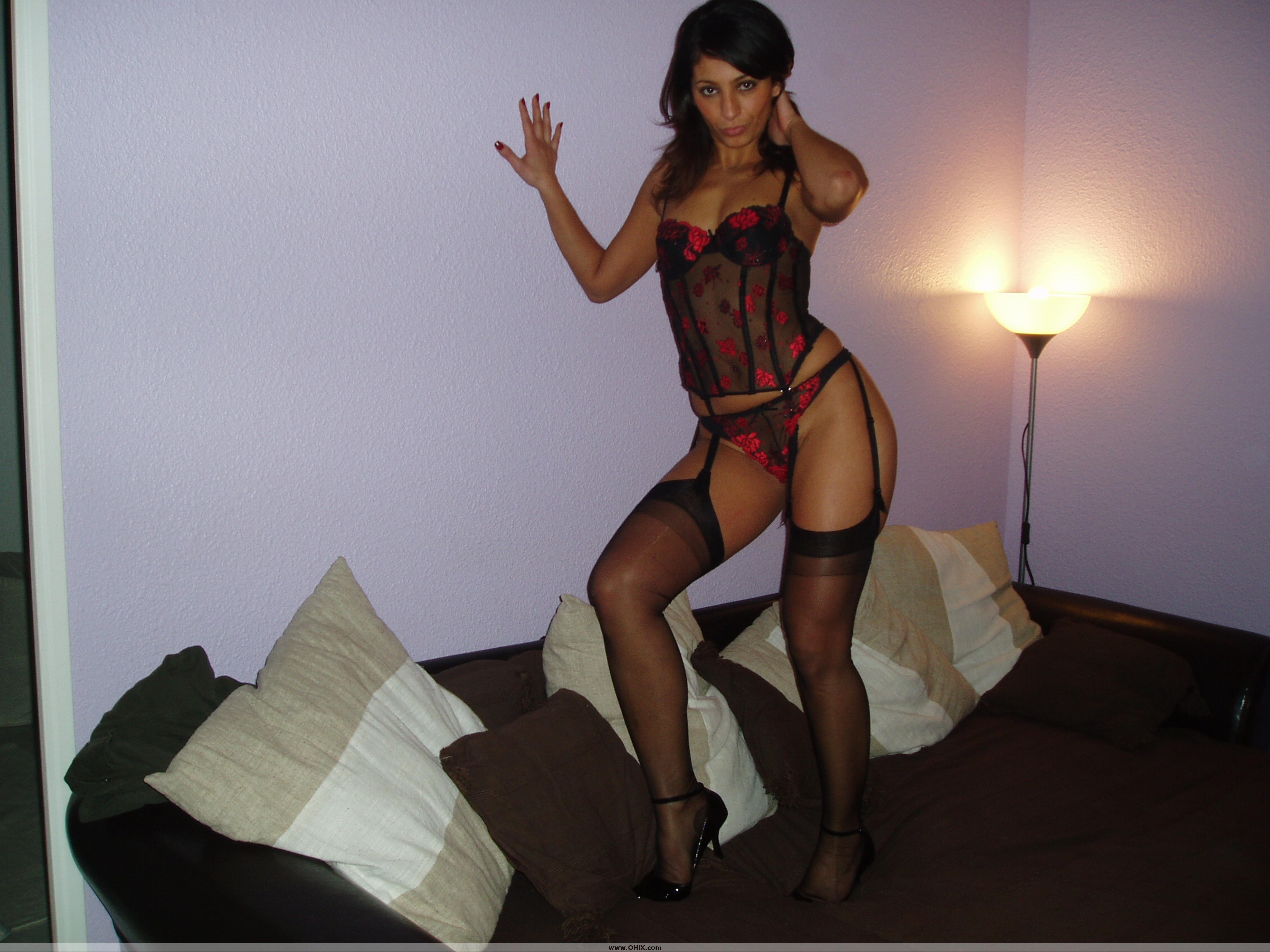 Секс с дурочкой рассказы 17 фотография