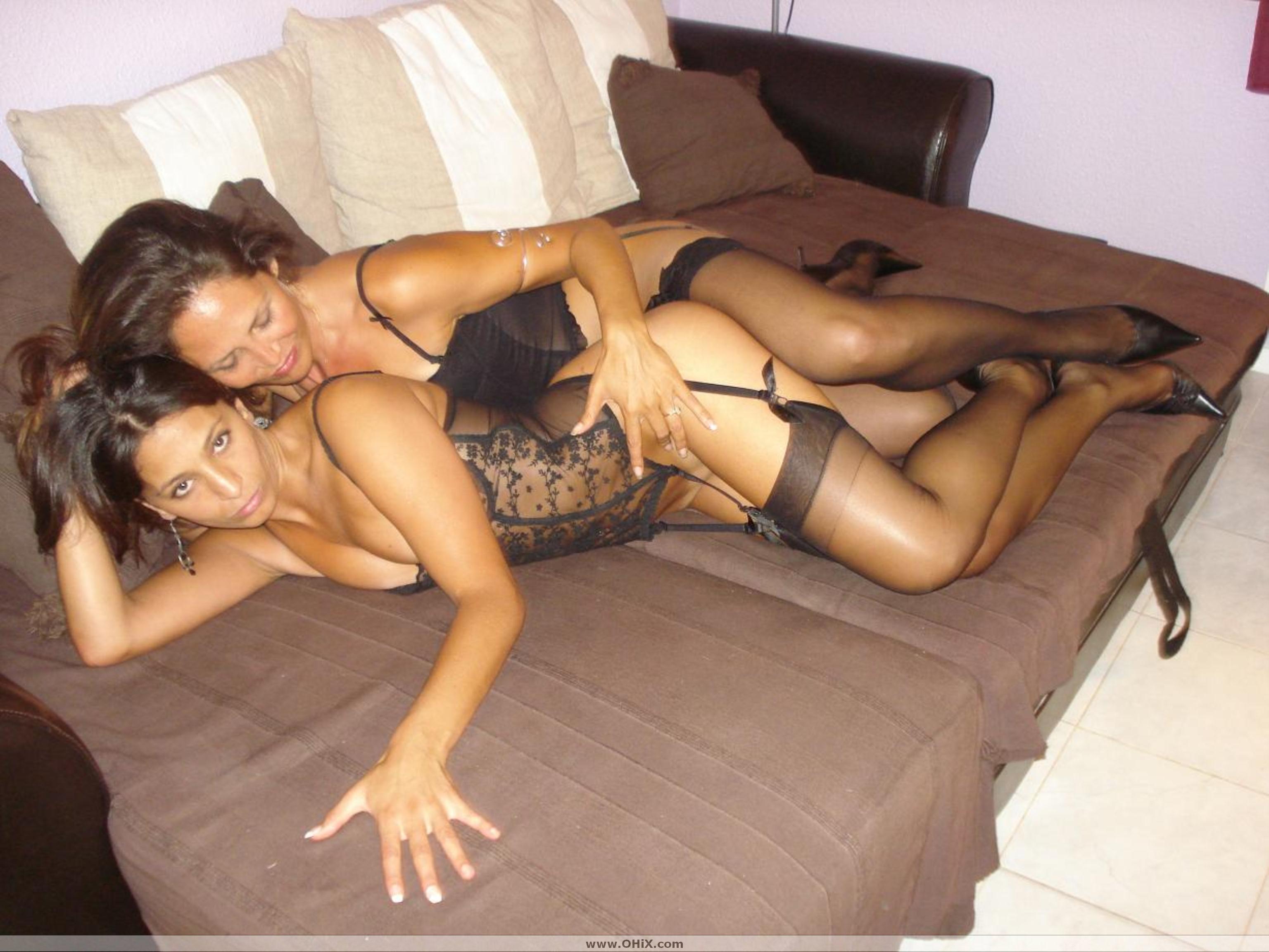 Секс порна молдаванок 7 фотография