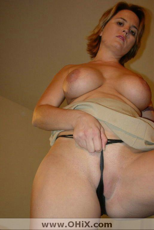 adult swinger party videos