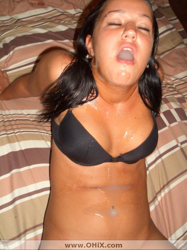 lesbians breasts large nipples xxx
