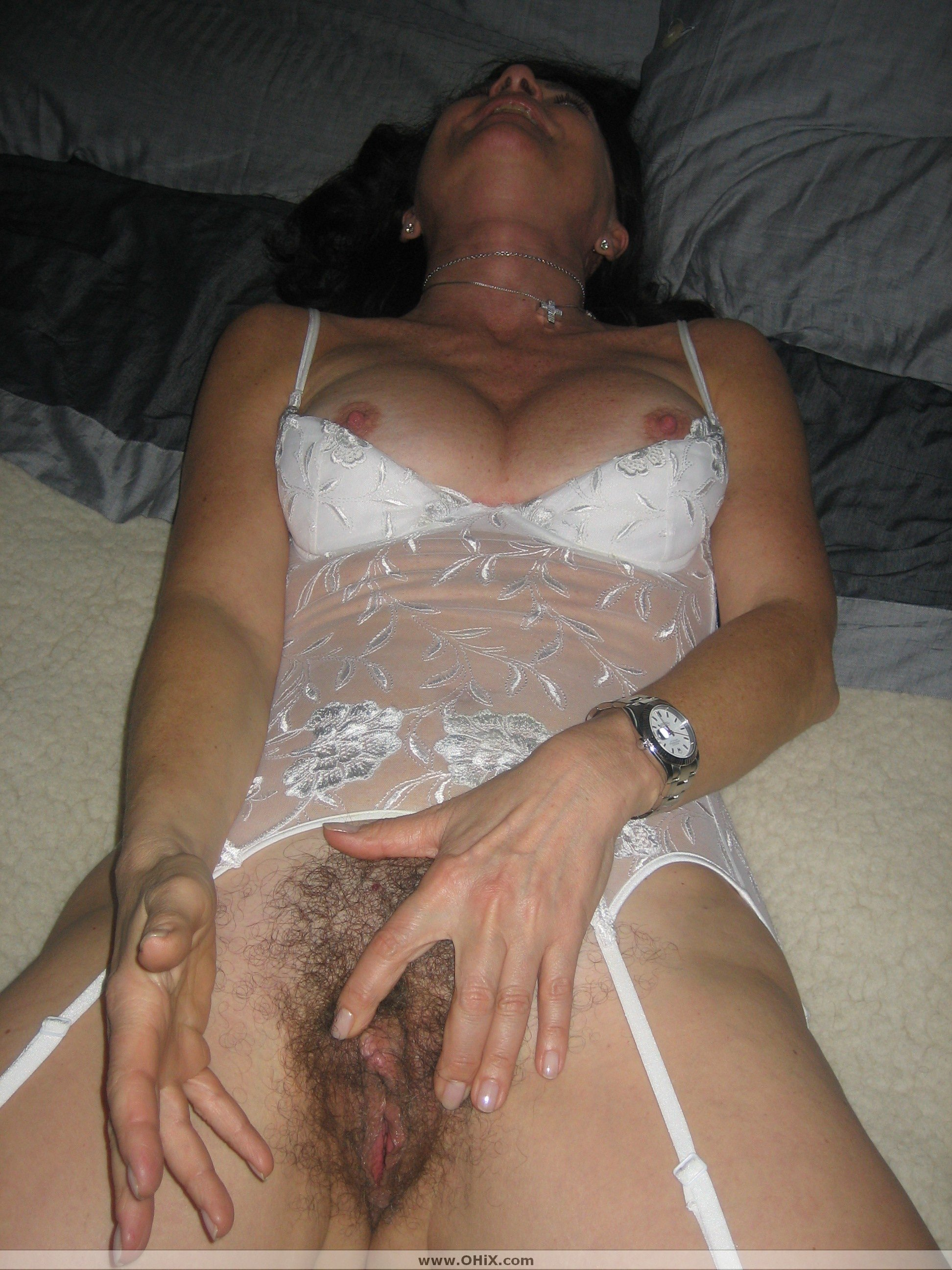 Фото оргазма бесплатно 24 фотография