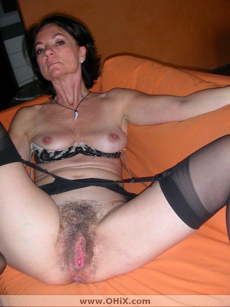фото порно волосатые киски зрелых женщин
