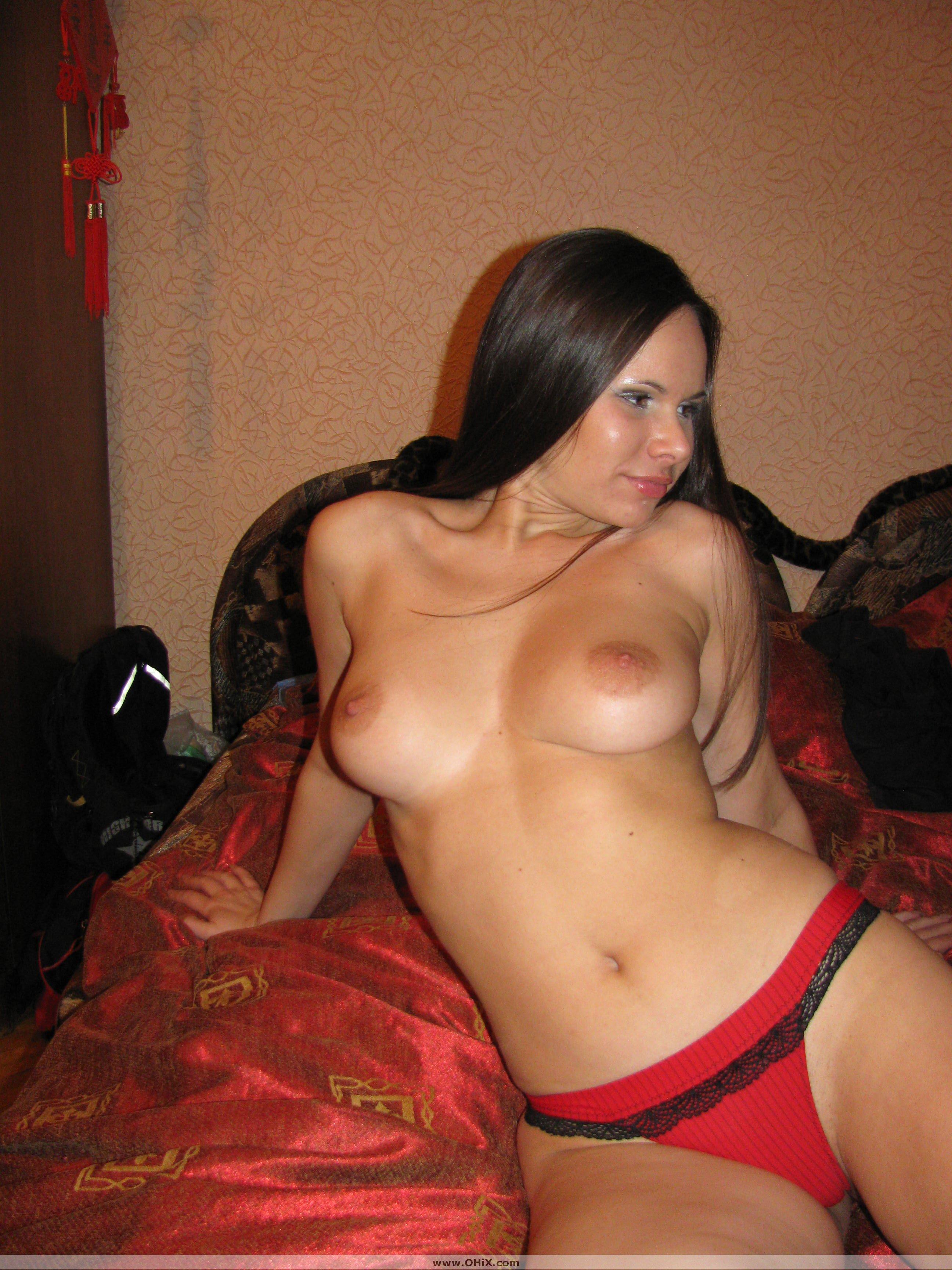 Фото русской женщины интим 15 фотография