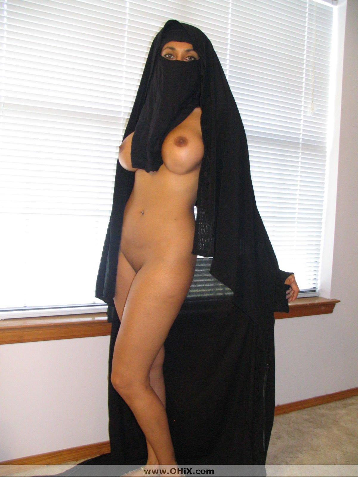 Хиджаб девушки эротика 11 фотография