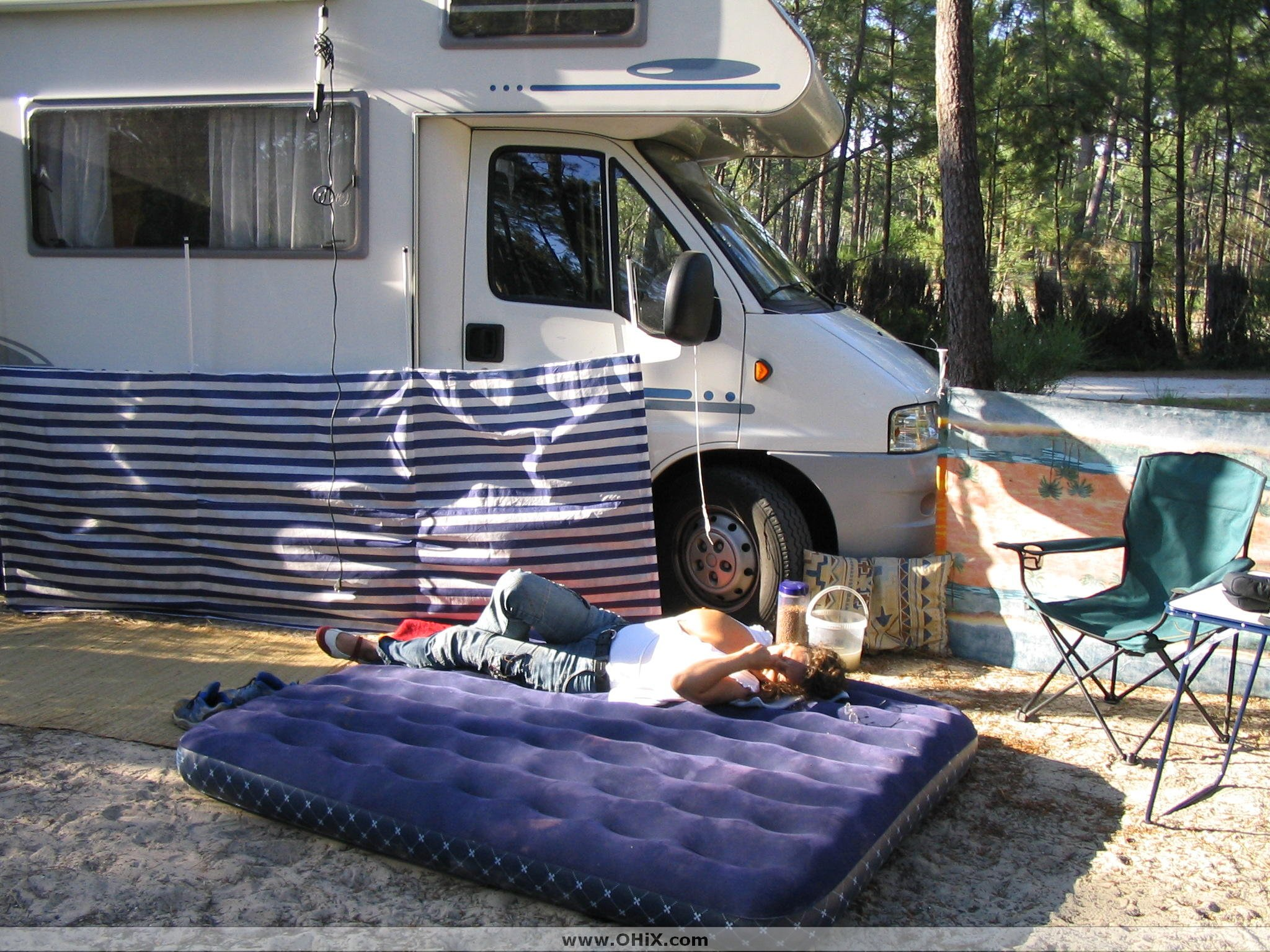 http://static.ohix.com/photos/Vacances-en-camping-car/18.jpg