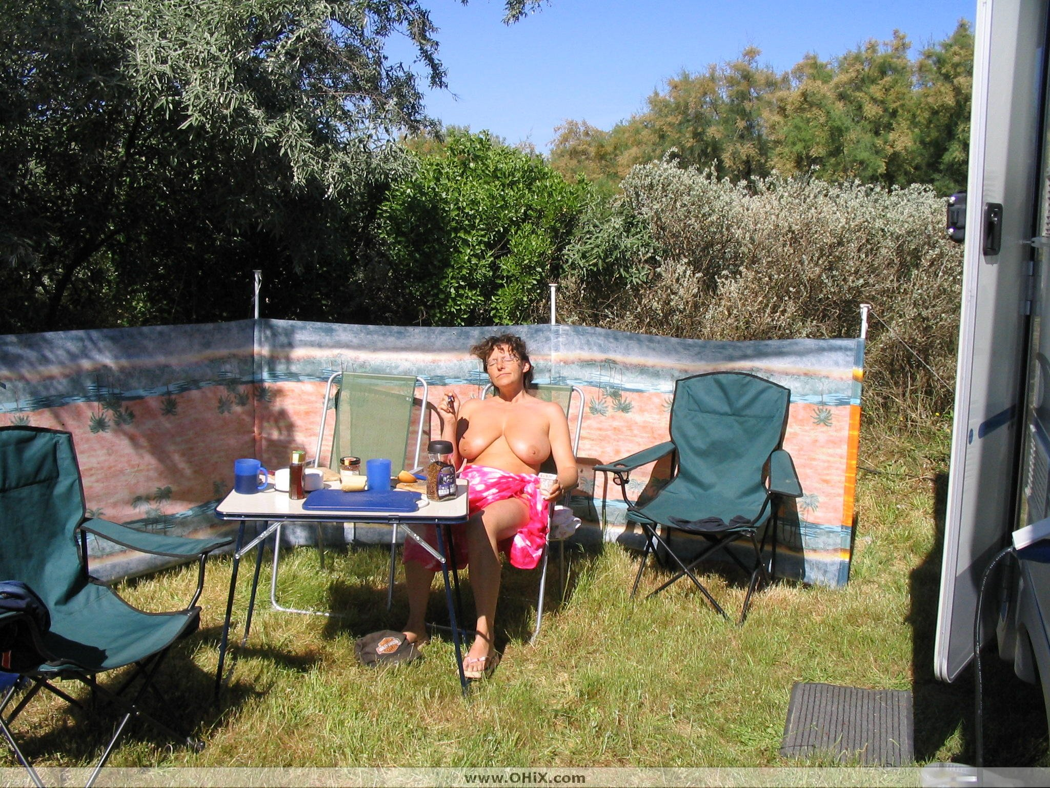 http://static.ohix.com/photos/Vacances-en-camping-car/20.jpg