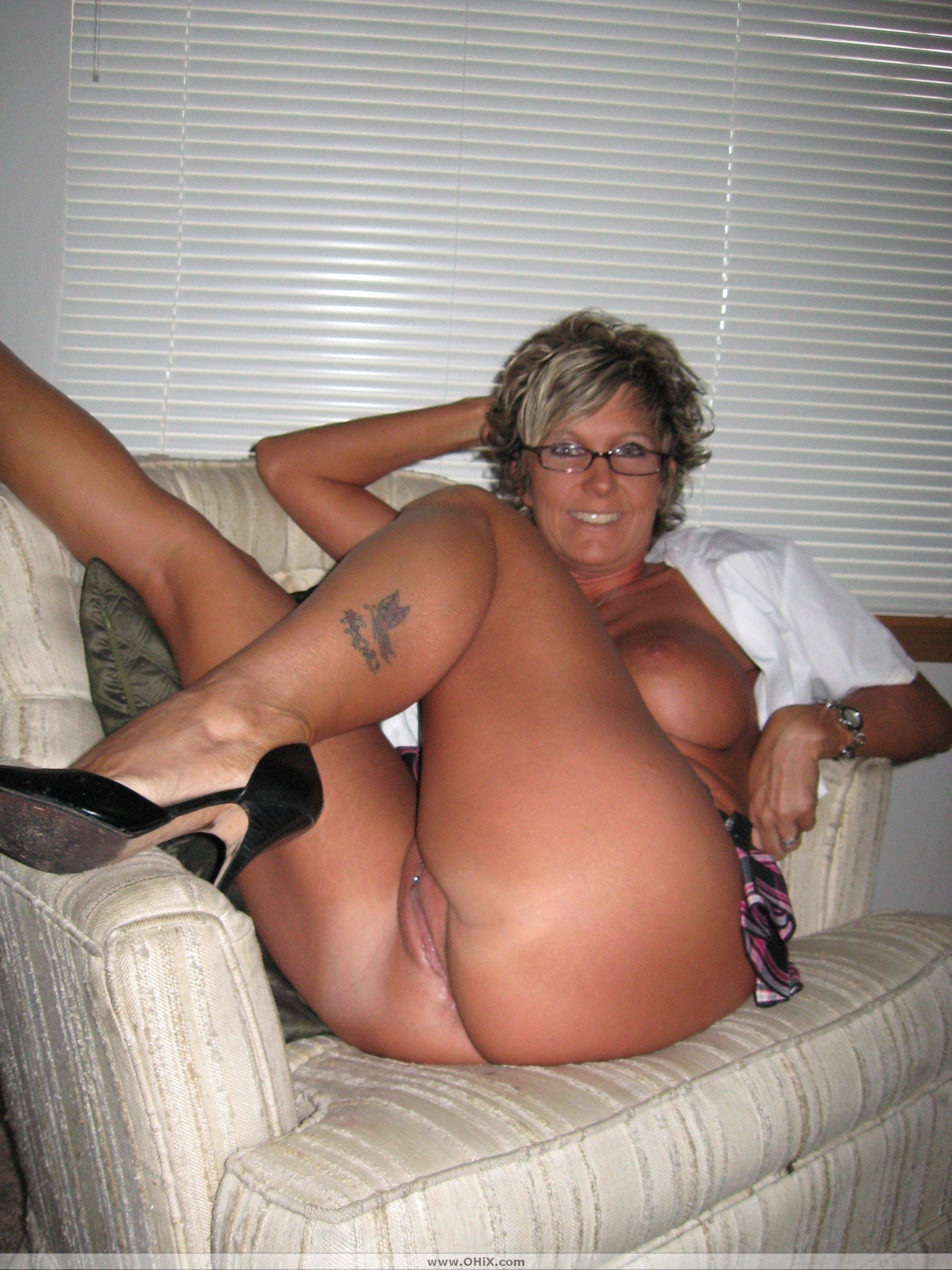 Girls love big dick