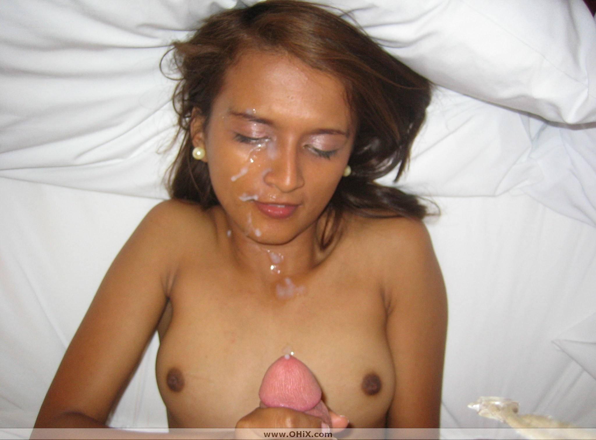 german mature solo porn